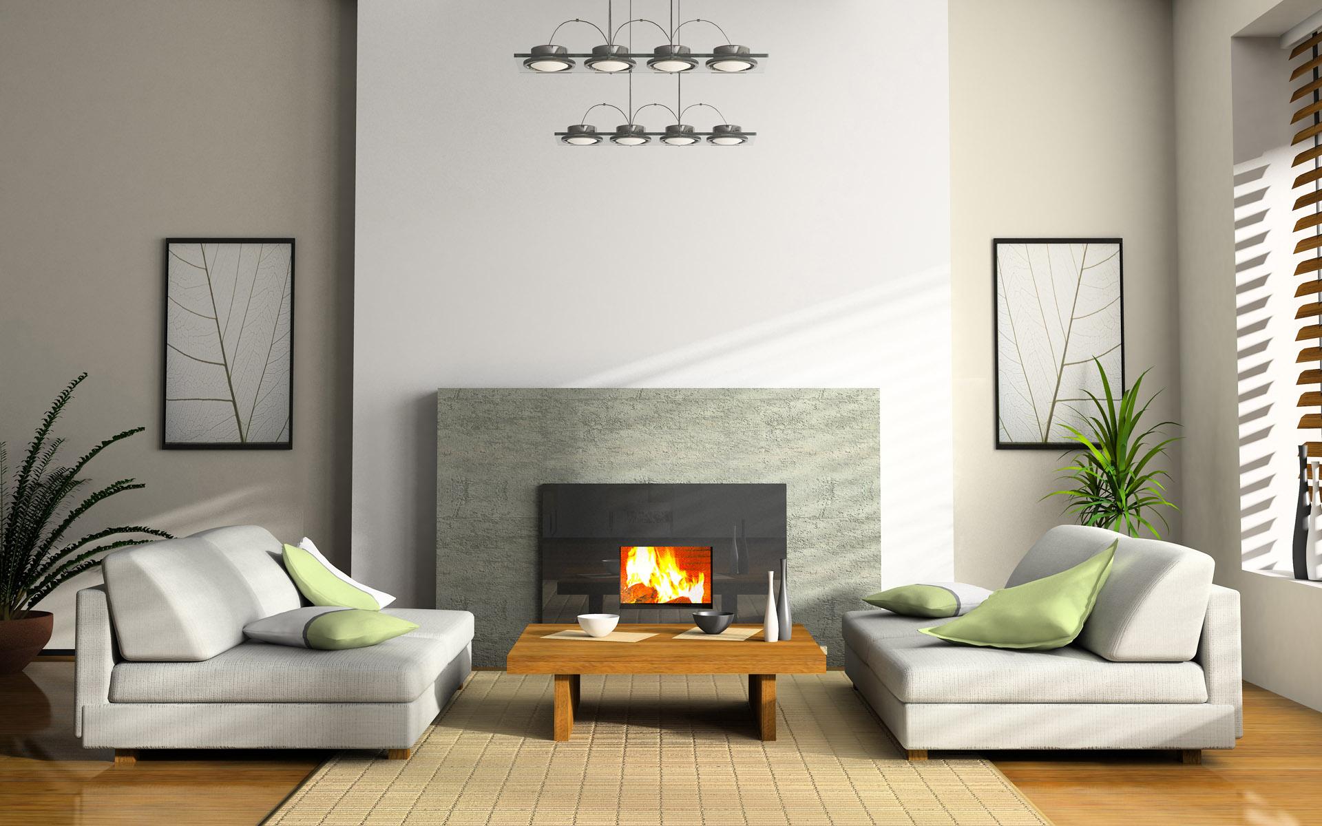 Top-design-interior-collection-volume-1