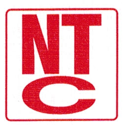 NU-TECH. CONTRACTING LTD.