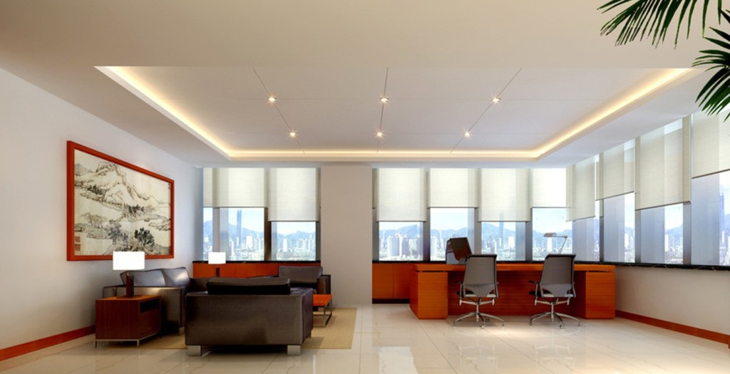 cool-wide-office-interior-decor-1024x525